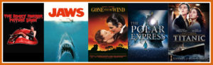 Paramount Arts Center Movie Series @ Paramount Arts Center | Ashland | Kentucky | United States