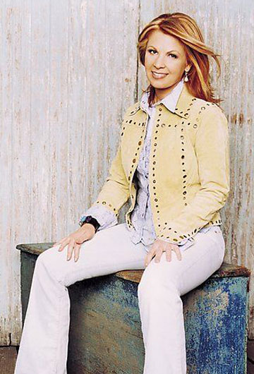pattyloveless
