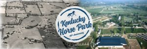 Kentucky Horse Park @ Kentucky Horse Park | Lexington | Kentucky | United States