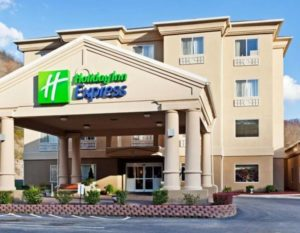 Holiday Inn Express (Pikeville) @ Holiday Inn (Pikeville) | Pikeville | Kentucky | United States