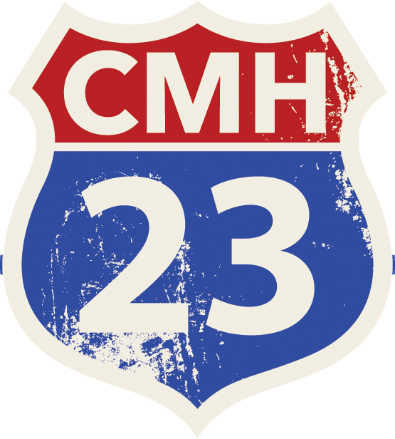 Country Music Highway 23