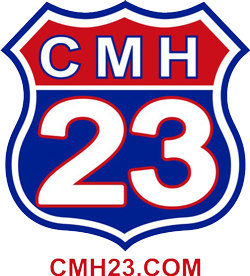 CMH23 | Country Music Highway 23
