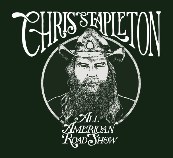 All American Road Show Tour Dates Announced