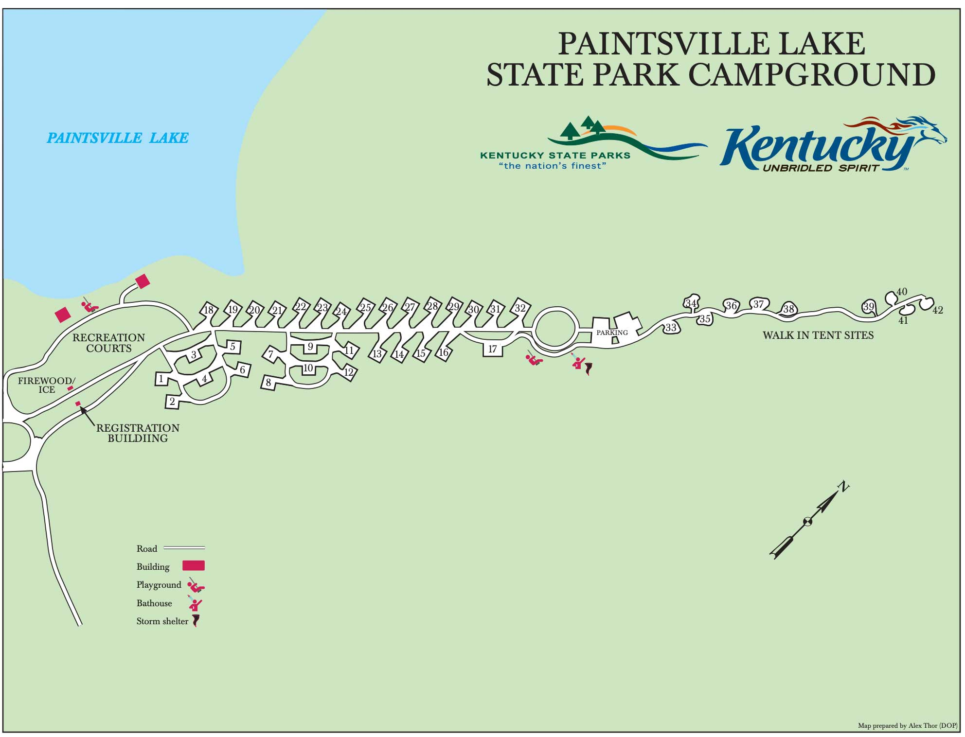 Paintsville Lake - CMH23 | Country Music Highway 23 on boonesborough map, kentucky state park reservations, daniel boone national forest camping map, hoffmaster state park mi map, pennyrile ky map, state of california beaches map, kentucky bourbon distillers map, grayson lake bruin map, red river gorge camping map, kentucky bourbon trail map, tom sawyer park map, carter caves state park map, world's end state park map, michigan state park campgrounds map, green river ky fishing map, gulf state park camping map, wilderness state park campground map, land between the lakes camping map, long key state park campground map, mirror lake wi map,