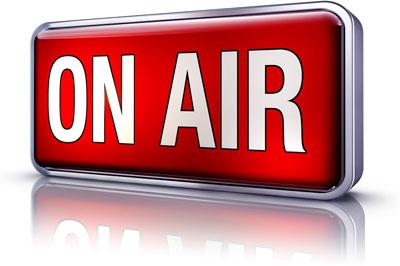 CMH23 Radio – We Are Live!