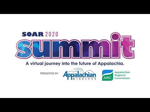 SOAR SUMMIT 2020 – Opening Session