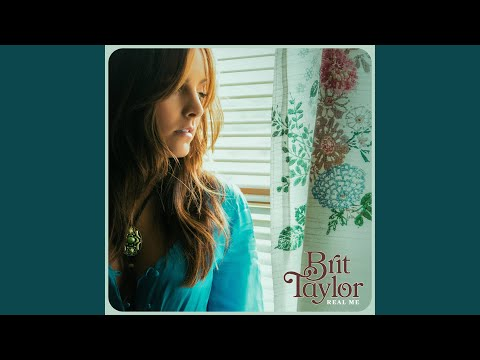 Brit Taylor – Latest Music and Videos