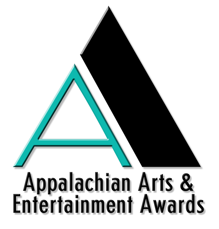 Appalachian Arts & Entertainment Awards – Get Tickets Now!