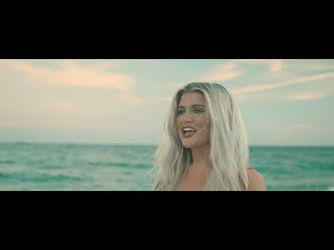 Tyra Madison – Weekend – Official Music Video